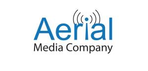 Aerial-MedComp-blauw