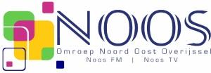 Noos1